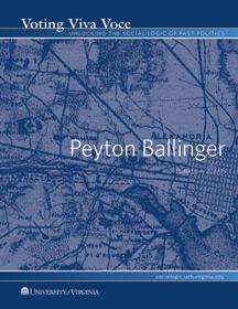 Peyton Ballinger
